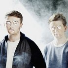 Disclosure - 'Latch'