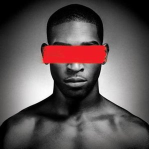 Tinie Tempah 'Demonstration'