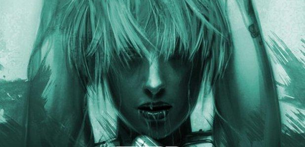 Hayley Williams, Zedd - Stay The Night (DJ Snake)