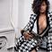 Image 7: Rihanna Balmain