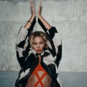 Beyonce Yonce