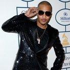 T.I. Pre-Grammy Awards 2014 Party