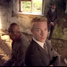 Major Lazer Lose Yourself video