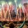 Image 9: Ultra Music Festival