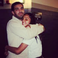 Image 9: Drake Hug