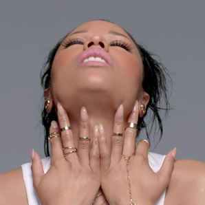 Nicki Minaj Pills N Potions Video