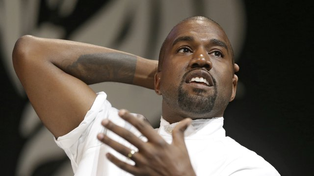 Kanye West Savage Quotes: 13 Of The Most Kanye West Quotes Of All Time