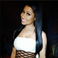 Image 9: Nicki Minaj smiling Instagram