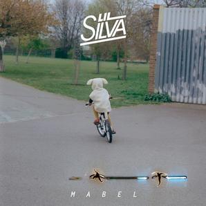 Lil Silva Mabel