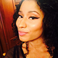 Image 10: Nicki Minaj