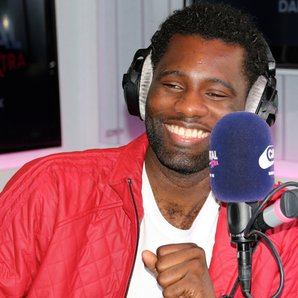 Wretch 32 Capital XTRA