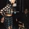 Image 9: Kanye West Kim Kardashian Balmain