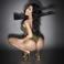 Image 9: Nicki Minaj 2015 calendar