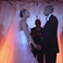 Image 7: Beyonce and Jay Z Wedding