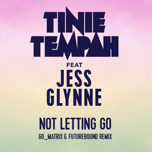 tinie tempah futurebound matrix