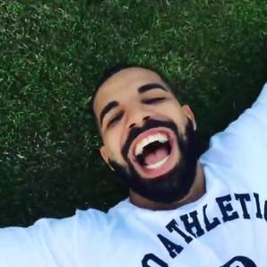 Drake drogba