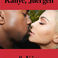 Image 2: Kim Kardashian and Kanye West for System Magazine