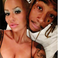 Image 5: Amber Rose and Wiz Khalifa