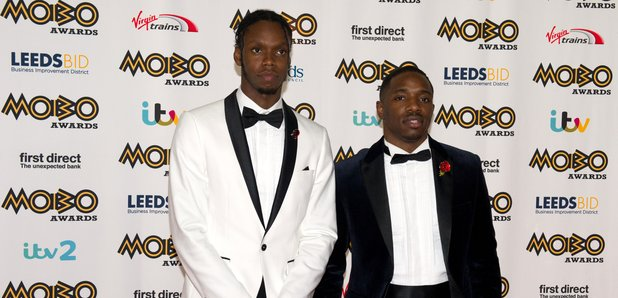 mobo award winners