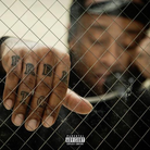 Ty Dolla Sign Free TC Album