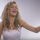 Rita Ora Eurovision Audition