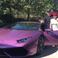 Image 4: Rob Kardashian buys Blac Chyna a car