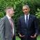 Image 9: Macklemore Barack Obama