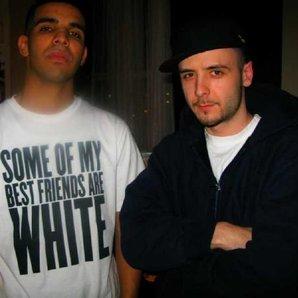 Drake 40