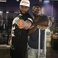 Image 6: 50 Cent and Troy Ave