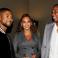 Image 5: Usher Beyonce Jay Z