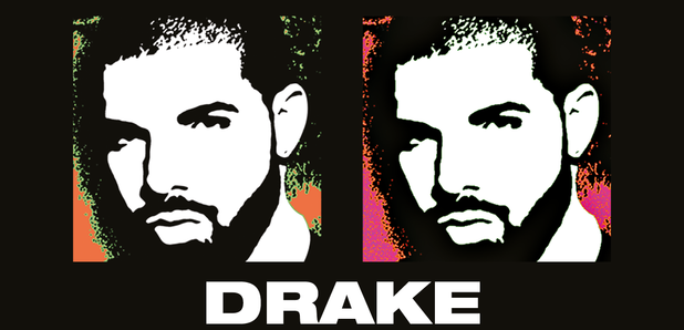 Image result for drake uk tour 2017