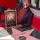 Image 8: Kevin Hart Hollywood Walk Of Fame