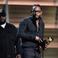 Image 5: Kendrick Lamar Grammys 2016