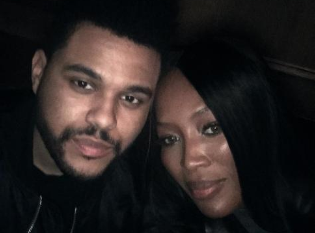 the-weeknd-naomi-campbell